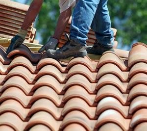 soci t de r paration de toiture 06 nice couvreur iacolare. Black Bedroom Furniture Sets. Home Design Ideas